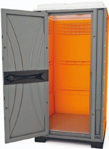Portable Changing Rooms Portable Storage Units