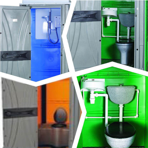 Portable toilets for sale portable toilets for hire for Toilet accessories sale