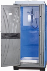 Portable Showers Portable Shower Hire