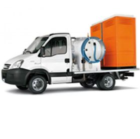 Portable toilet trailers for sale, toilet trailer hire